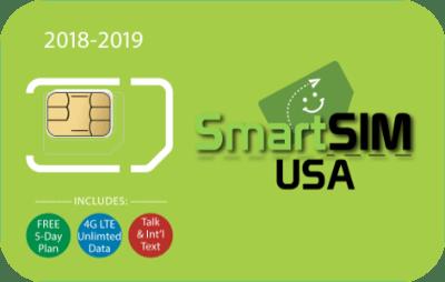 SMART SIM USA DATA_Rounded