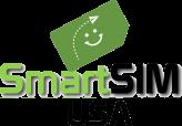 SmartSIM USA